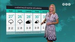 ATV időjárás jelentés. 2020.08.16-21  (12).jpg