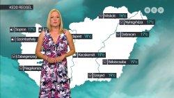 ATV időjárás jelentés. 2020.08.16-21  (15).jpg