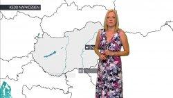 ATV időjárás jelentés. 2020.08.16-21  (17).jpg