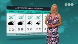 ATV időjárás jelentés. 2020.08.16-21  (18).jpg