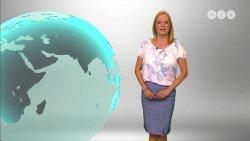 ATV időjárás jelentés. 2020.08.16-21  (19).jpg