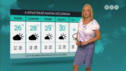 ATV időjárás jelentés. 2020.08.16-21  (23).jpg