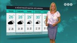 ATV időjárás jelentés. 2020.08.16-21  (24).jpg