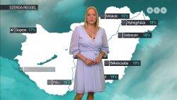 ATV időjárás jelentés. 2020.08.16-21  (29).jpg