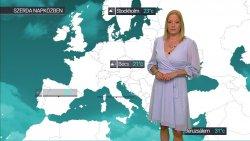 ATV időjárás jelentés. 2020.08.16-21  (33).jpg