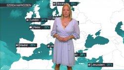 ATV időjárás jelentés. 2020.08.16-21  (34).jpg