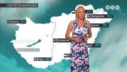 ATV időjárás jelentés. 2020.08.16-21  (46).jpg