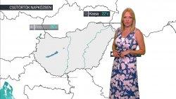 ATV időjárás jelentés. 2020.08.16-21  (47).jpg