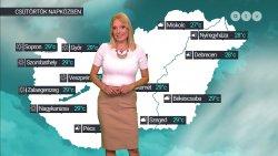ATV időjárás jelentés. 2020.08.16-21  (52).jpg