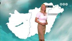 ATV időjárás jelentés. 2020.08.16-21  (53).jpg