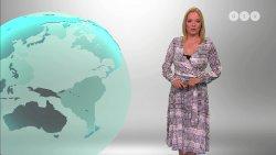 ATV időjárás jelentés. 2020.08.16-21  (55).jpg