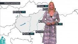 ATV időjárás jelentés. 2020.08.16-21  (60).jpg