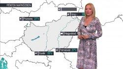 ATV időjárás jelentés. 2020.08.16-21  (61).jpg
