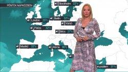 ATV időjárás jelentés. 2020.08.16-21  (62).jpg