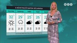 ATV időjárás jelentés. 2020.08.16-21  (63).jpg