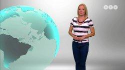ATV időjárás jelentés. 2020.08.16-21  (65).jpg