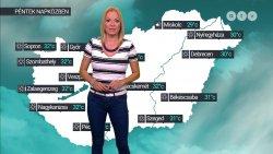 ATV időjárás jelentés. 2020.08.16-21  (67).jpg
