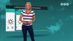 ATV időjárás jelentés. 2020.08.16-21  (68).jpg