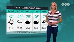 ATV időjárás jelentés. 2020.08.16-21  (70).jpg