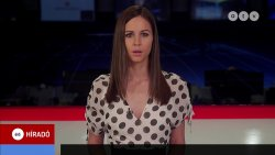 ATV Híradó. 2020. 08.17-21  (10).jpg