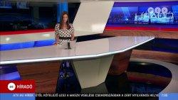 ATV Híradó. 2020. 08.17-21  (17).jpg