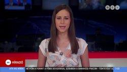 ATV Híradó. 2020. 08.17-21  (21).jpg