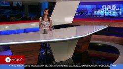 ATV Híradó. 2020. 08.17-21  (26).jpg