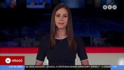 ATV Híradó. 2020. 08.17-21  (32).jpg