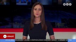 ATV Híradó. 2020. 08.17-21  (33).jpg