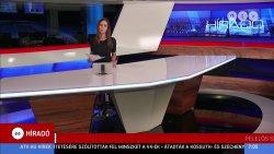 ATV Híradó. 2020. 08.17-21  (36).jpg