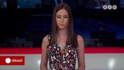 ATV Híradó. 2020. 08.17-21  (37).jpg