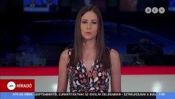ATV Híradó. 2020. 08.17-21  (40).jpg