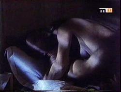 0003 meszléry judit-vakvilágban 1987.png