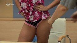 Trecskó Zsófia - Munkaügyek S05E13 09.jpg