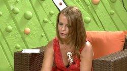 Bocskai Magda - Víg-Kend 200828 04.jpg