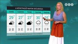 ATV időjárás jelentés. 2020.08.24-29  (6).jpg
