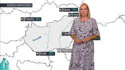 ATV időjárás jelentés. 2020.08.24-29  (10).jpg
