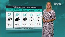 ATV időjárás jelentés. 2020.08.24-29  (11).jpg