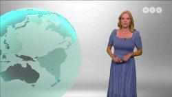 ATV időjárás jelentés. 2020.08.24-29  (12).jpg