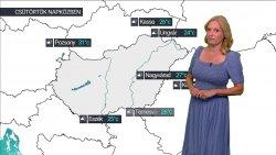 ATV időjárás jelentés. 2020.08.24-29  (18).jpg