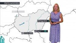 ATV időjárás jelentés. 2020.08.24-29  (24).jpg