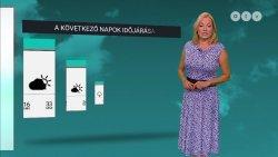 ATV időjárás jelentés. 2020.08.24-29  (25).jpg