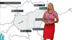 ATV időjárás jelentés. 2020.08.24-29  (31).jpg