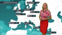 ATV időjárás jelentés. 2020.08.24-29  (32).jpg