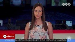 ATV Híradó. 2020. 08.24-29  (5).jpg