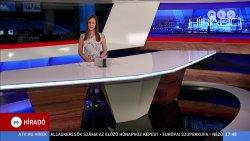 ATV Híradó. 2020. 08.24-29  (8).jpg
