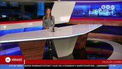 ATV Híradó. 2020. 08.24-29  (24).jpg