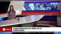 ATV Híradó. 2020. 08.24-29  (29).jpg