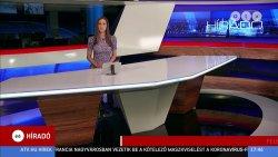 ATV Híradó. 2020. 08.24-29  (33).jpg