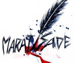 marat-sade plakát.jpg